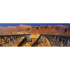 298588_01_vaszonkep-panorama-150x50cm-a-parhuzamosok-a-vegtelenbe.png