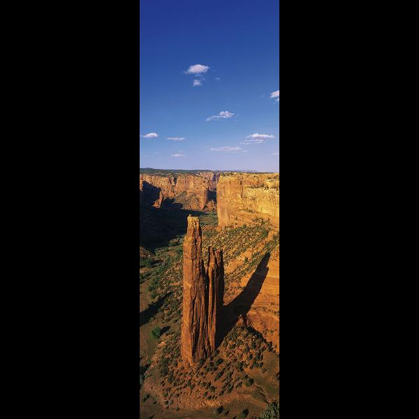 298590_01_vaszonkep-panorama-120x40cm-spider-rock.png