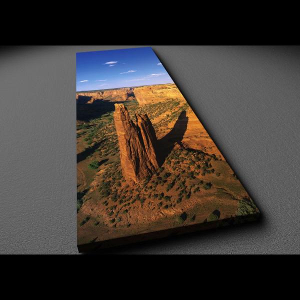 298590_04_vaszonkep-panorama-120x40cm-spider-rock.png