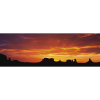 298591_01_vaszonkep-panorama-120x40cm-monument-valley.png