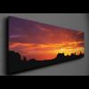 298591_04_vaszonkep-panorama-120x40cm-monument-valley.png