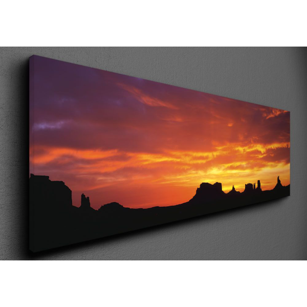 298591_04_vaszonkep-panorama-120x40cm-monument-valley.png