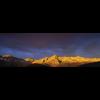 298593_01_vaszonkep-panorama-90x30cm-a-sneffels-hegyseg-napkeltekor.png