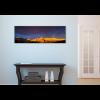 298593_02_vaszonkep-panorama-90x30cm-a-sneffels-hegyseg-napkeltekor.png