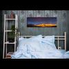 298593_04_vaszonkep-panorama-90x30cm-a-sneffels-hegyseg-napkeltekor.png