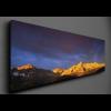 298593_05_vaszonkep-panorama-90x30cm-a-sneffels-hegyseg-napkeltekor.png