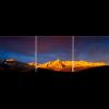298594_01_vaszonkep-panorama-150x30cm-a-sneffels-hegyseg-napkeltekor.png