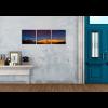 298594_02_vaszonkep-panorama-150x30cm-a-sneffels-hegyseg-napkeltekor.png