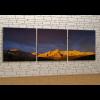 298594_03_vaszonkep-panorama-150x30cm-a-sneffels-hegyseg-napkeltekor.png