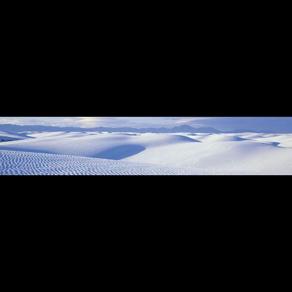 298597_01_vaszonkep-panorama-100x20cm-feher-homok-uj-mexiko-kozepen.png