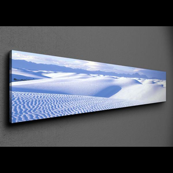 298597_05_vaszonkep-panorama-100x20cm-feher-homok-uj-mexiko-kozepen.png