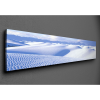 298599_05_vaszonkep-panorama-120x40cm-feher-homok-uj-mexiko-kozepen.png
