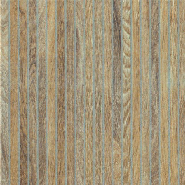 298618_01_strisciolina-padlolap-34x34x0-7-cm.png