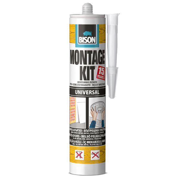 298706_01_bison-montagekit-univerzalis-440-gr.png