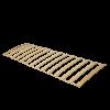 298891_01_leces-agyracs-90x200cm.png