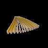 298891_02_leces-agyracs-90x200cm.png