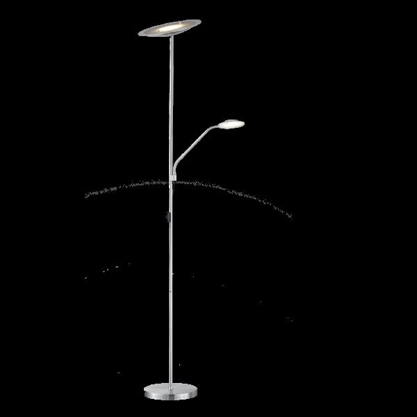 298950_01_allolampa-led-jedi-18w-6w-180-cm.png