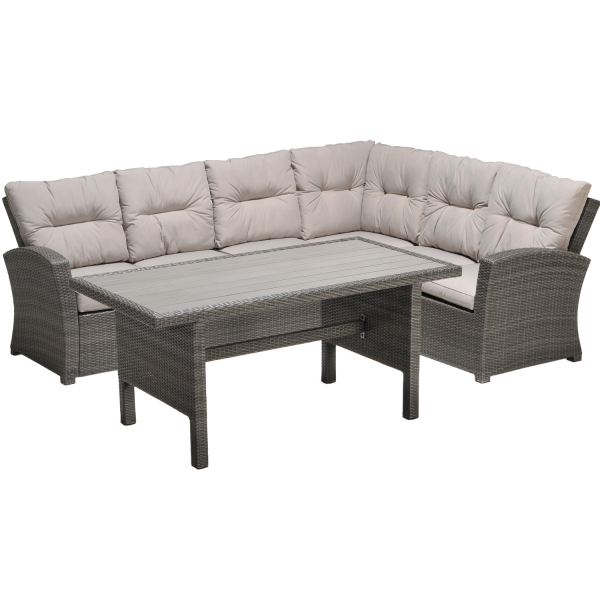 298997_01_saigon-sofa-garnitura.png
