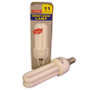 ENERGIATAKARÉKOS IZZÓ 11W E14 T3 SPIRÁL (BSX-11S-2K-E14) (244218)