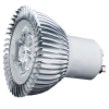 299073_01_led-spot-izzo-gu10-power-led-3w.png