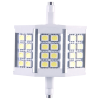299080_01_led-reflektor-izzo--5w--78-mm.png