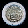 299083_01_led-mennyezeti-lampa-6w.png