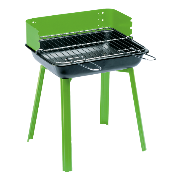 299159_01_grill-portago-zold-33x26cm.png
