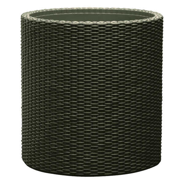 299228_01_viragtarto-s-cylinder-planter.png