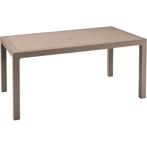 299239_01_asztal-melody-cappuccino.png