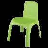 299247_01_szek-gyerek-monoblock-kids-chair.png