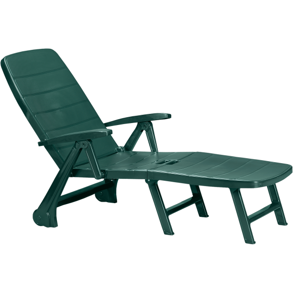 Műanyag kerti bútor Kerti bútor Kert Praktiker webshop