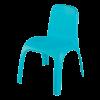 299255_01_szek-gyerekmonoblock-kids-chair.png