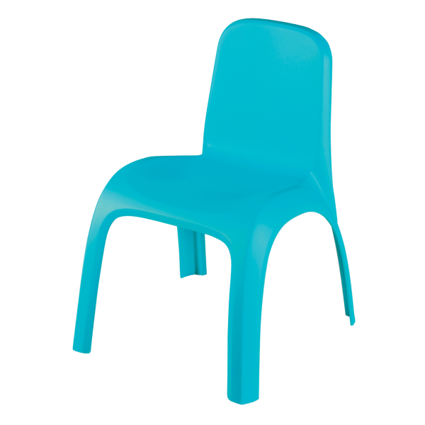 299255_01_szek-gyerekmonoblock-kids-chair.png