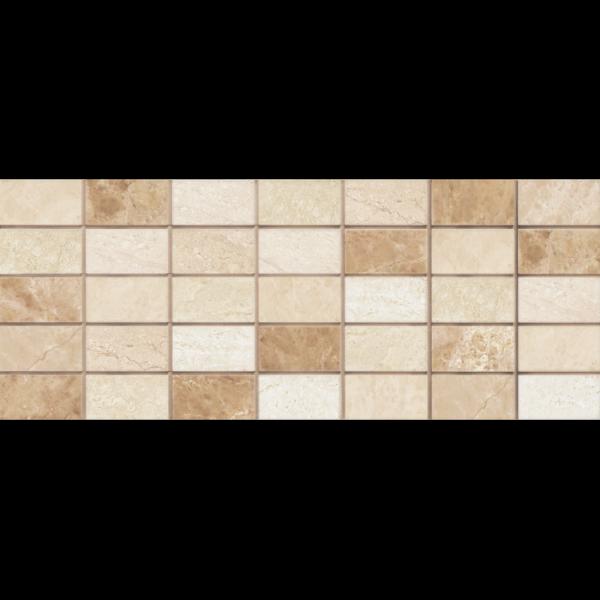 299283_01_calvados-fali-csempe-mozaik--bezs-.png