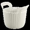 299342_01_knit-kosar-3l-feher-kerek.png