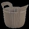 299344_01_knit-kosar-3l-sotet-barna--kerek.png