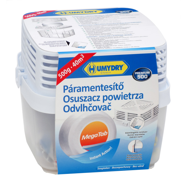 299371_01_humydry-premium-paramentesito-tabl-.png
