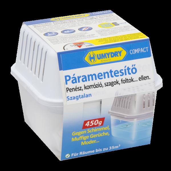 299377_01_humydry-compact-paramentesito-450g.png