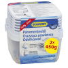 299387_01_humydry-premium-paramentesito-450g.png