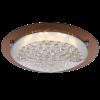 299501_01_tabasco-mennyezeti-lampa-1xled-18w.png