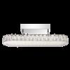 299510_01_hucho-mennyezeti-lampa-1xled-36w.png