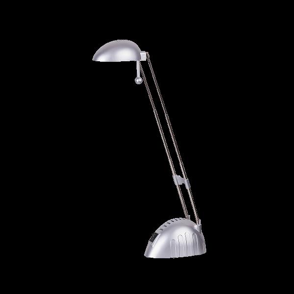 299580_01_ronald-asztali-lampa-led-5w-ezust.png