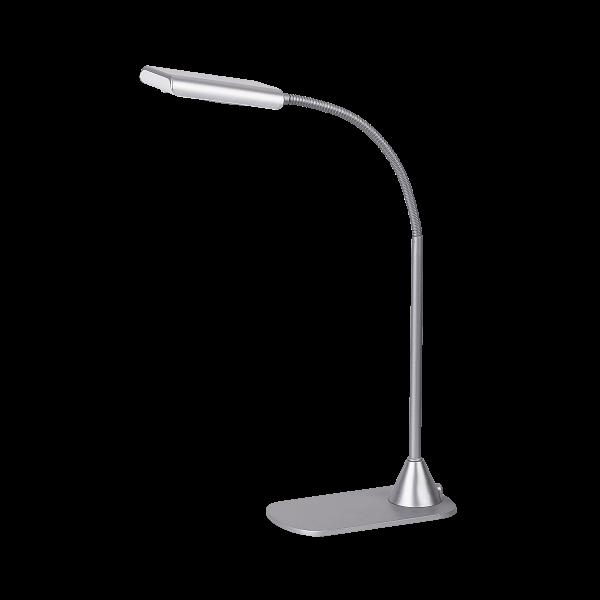 Led lámpa asztali