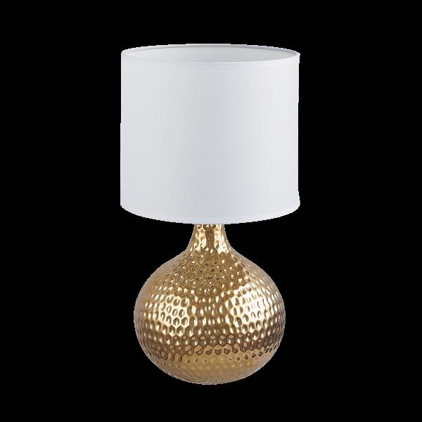 299585_01_rozin-asztali-lampa-e14-max-40w.png