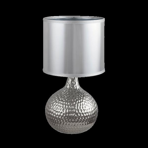 299586_01_rozin-asztali-lampa-e14-max-40w.png
