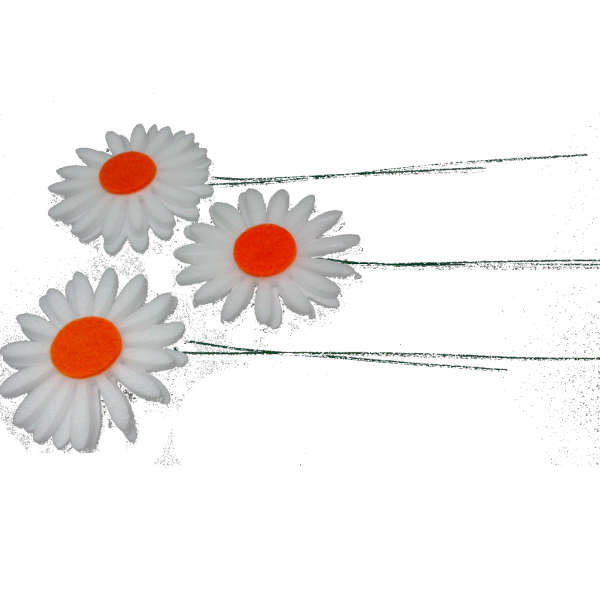 299616_01_dekoracio-margareta-szarral.png