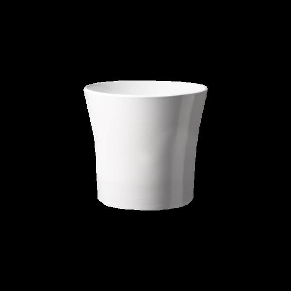 299678_01_tahiti-keramia-kaspo-19cm-mix.png