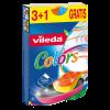 299686_01_vileda-mosogatoszivacs-3+1db.png