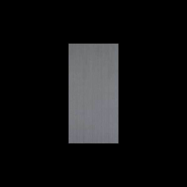 299991_01_bali-antracite-padlolap-szurke.png