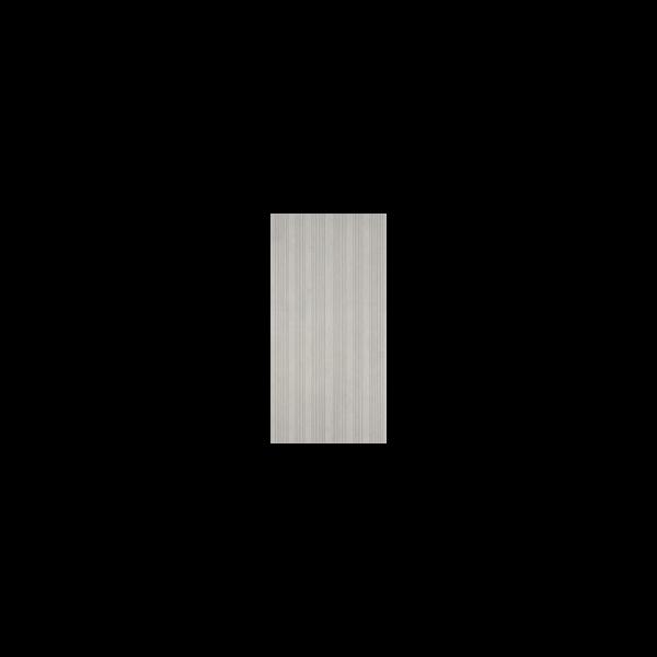 299992_01_bali-bianco-padlolap-30x60-4cm-.png